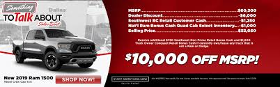 Car Dealerships Dallas TX | Dallas Dodge