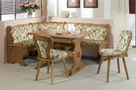 Corner Kitchen Dining Set Full Size Of Small Breakfast Nook Unit Table Bench Seat