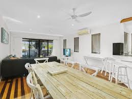 100 Beach House Gold Coast Palm Beach Hideaway Queensland Holiday Home