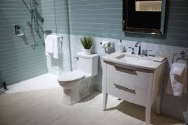 Monumental Ensuite Bathroom Ideas On A Budget Modern Small Home ... Bathroom Simple Ideas For Small Bathrooms 42 Remodel On A Budget For House My Small Bathroom Renovation Under And Ahead Of Schedule 30 Beautiful Renovation On A Budget Very With Mini Pendant Lamps In Reno Wall Tiles Design Great Improved Paint Colors Shower Pictures New Of R Best 111 Remodel First Apartment Ideas 90 Exclusive Tiny Layout
