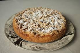 dessert aux pommes sans gluten clem sans gluten