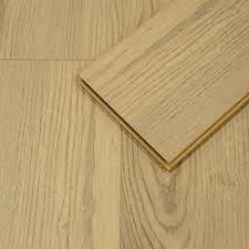 Kronoswiss Laminate Flooring Canada by Laminate Flooring Kronoswiss Stockholm 12mm Made In