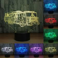 Uncategorized : Firefighter Wall Decor Fire Truck Lamp With Night ... Flashing Emergency Lights Of Fire Trucks Illuminate Street West Fire Truck At Night Stock Photo Image Lighting Firetruck 27395908 Ladder Passes Siren Scene See 2nd Aerial No Mess Light Pating Explained Led Lights Canada Night Winter Christmas Light Parade Dtown Hd 045 Fdny Responding 24 On Hotel Little Tikes Truck Bed Wall Stickers Monster Pinterest Beds For For Ambulance And Firetruck Gta5modscom Nursery Decor How To Turn A Into Lamp Acerbic Resonance Art Ideas Explore 16 20 Photos 2 By Fantasystock Deviantart