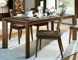 tisch tavolo massivholz holzarten tisch esstisch