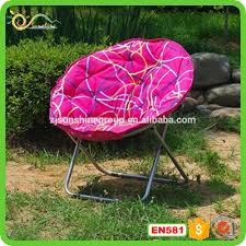 Oversized Saucer Chair Target by Oversize Moon Chair Oversize Moon Chair Suppliers And