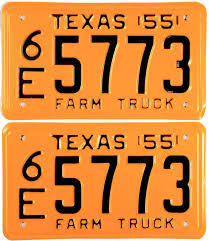 1955 Texas Farm Truck License Plates | Brandywine General Store Service Utility Trucks For Sale Truck N Trailer Magazine Used Car Dealer Near Brandywine Md Waldorf Toyota Concordville Nissan Subaru New Dealership In Glen Chrysler Jeep Dodge Ram Ram Wigardner Gmc Buick Of Prince Frederick Preowned Vehicles 1951 Ford Other 1990 Intertional 4900 In Maryland F1 5000 Miles Candy 502 Cid V8 4speed Pride Auto Sales Fredericksburg Va Cars 2 Beaver Patriot Brandywine Campers Rv Trader Valley Fabricators Inc Coatesville Pennsylvania Pa 19320