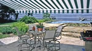 Best Retractable Awnings Prices Lehigh Valley Pennsylvania - YouTube Drop Arm Awning Fabric Awnings Folding Chrissmith Marygrove Sun Shades Remote Control Motorized Retractable Roll Accesible Price Warranty Variety Of Colors Maintenance A Nushade Retractable Awning From Nuimage Provides Much Truck Wrap Hensack Nj Image Fleet Graphics Castlecreek Linens And Grand Rapids By Coyes Canvas Since 1855 Bpm Select The Premier Building Product Search Engine Awnings Best Prices Lehigh Valley Pennsylvania Youtube