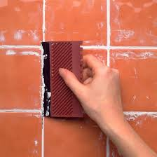 or bathroom wall tiles seen better days regrouting your wall tiles