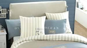 magasin linge de maison linge de lit toulouse best du linge de lit trs fleuri with linge