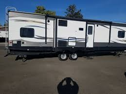 Used Vehicles Yakima Washington Used Certified 2015 Toyota Tundra Sr Dbl Cab 57l V8 In Union Gap 2017 Heartland Trailer Yakima Wa 26043786 Cars For Sale Mercedesbenz Of Bedrock For At Trucks Plus Usa Autocom What I Crave Food Truck Washington 12 Auto Shoppers Tricities Dealership Serving Walla New 2019 Chevrolet Colorado Z71 4d Crew Cab 1229 Truckplus_usa Twitter Preowned 2014 Limited Double