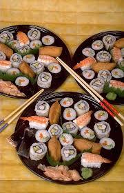 livre cuisine japonaise livre cuisine japonaise methode maigrir facilement com