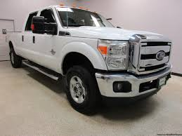 Ford F350 Chipper Trucks For Sale ▷ Used Trucks On Buysellsearch Dacotah Speedway Mdan North Dakota Facebook The Official What Did You Do To Your Truck Today Thread Page Hawaii Clodbuster Raccing 71110 Rc Tech Forums Black Stock Rims Pics 13 Nissan Titan Forum Dodge Ram Lifted For Sale Used Cars On Buyllsearch Chevy Work Trucks For Chevrolet 2017 Composite Decking Cost Calculator Minot Manta Home Linex Rhino Lings Cporation Protective 52 West