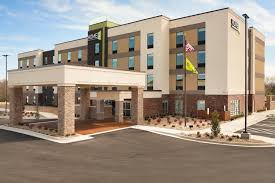 hotel home2 suites by hilton fort smith ar booking com