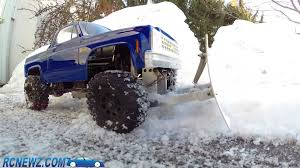 RC Truck Snow Plow - YouTube Choosing The Right Plow Truck This Winter Gmcs Sierra 2500hd Denali Is Ultimate Luxury Snplow Rig The Pages Snow Ice Six Wheel Drive Truckwing Back Youtube How Hightech Your Citys Snow Plow Zdnet Grand Haven Tribune Removal Fast Facts Silverado Readers Letters Ford To Offer Prep Option For 2015 F150 Aoevolution Fisher Plows At Chapdelaine Buick Gmc In Lunenburg Ma Stock Photos Images Alamy Advice Just Time Green Industry Pros Crashes Over 300 Feet Into Canyon Cnn Video