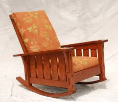 Voorhees Craftsman Mission Oak Furniture - Slant Arm Gustav Stickley ... Home Styles 570055 South Beach Sling Swivel Rocking Chair Gray Powder Coat Finish Antique Oak Rocker With Arms Original Finish X Gaming Bluetooth Audio System And Arms Black 18th Century Extended Arm Windsor Childs Shaker Plans Woodarchivist From Splats To Rails Parts Explained The Chairs For Sale Antiquescom Classifieds Chairs Elia Bizzarri Hand Tool Woodworking Leigh Country Charlog Wood Outdoor Modern Patio Without Loll Designs Lowback Fama Kangou Armchair Bz Kd22n Porch Fniture Indoor Natural Oak