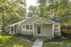 100 Open Houses Baton Rouge 217 S Ardenwood Dr LA 70806 Search Homes