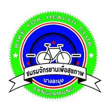 100 Banglamung Bike Club Home Facebook