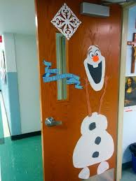 Classroom Door Christmas Decorations Ideas by Best 25 Class Door Decorations Ideas On Pinterest Classroom
