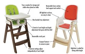oxo tot sprout highchair canada s baby store