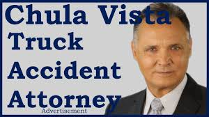 David Cabrales | Chula Vista | San Diego | Accident | Attorney - YouTube