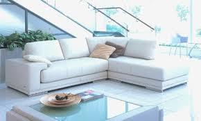 ou acheter un canapé magasin de canapé en cuir luxe ou acheter un canape 8 avec comment