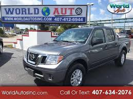Used 2018 Nissan Frontier For Sale In Orlando, FL 32809 World Auto Walt Disney World Joins Food Truck Brigade Orlando Sentine Automotive Diesel Technical School Fl Uti To Host Monster Jam Finals Xx 2018 Over Bored Official Used 2015 Toyota Tacoma For Sale In 32809 Auto Rejected Trucks At Gibson Press Conference Announcing 2019 Youtube Orlandos Top 7 Experiences For Serious Foodies 2014 Ford F350 Sd Sales Full Service Nextran Centers
