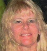 Suzanne Troutman Obituary Springdale Pennsylvania