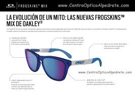 Germany Gafas De Sol Graduadas Oakley 3ec17 F64e3 - Www ... Oakley Sunglasses Coupon Code 2012 Restaurant And Palinka Bar Latest Promos Deals Sportrx Promotions Coupons Discounts Sales Promos Peter Glenn Online Coupon Online In Store Specials For Free Shipping Cool Frames Discount Codes December 2019 Prada Mount Mercy University Code Cheap Oakley Offshoot Sunglasses 4b649 2d7ee Amazon Heritage Malta Gift Cards Including Rayban Glassesusa Fake
