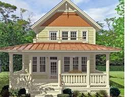 Modular House Construction Affinity Modular Homes of North Florida