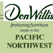 Don Willis Furniture donwillisfurn on Pinterest