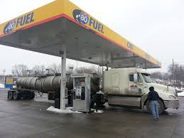 100 Gas In Diesel Truck Natural Gas Vehicle Wikipedia