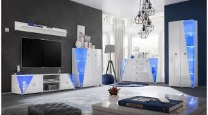 00985 system edge x wohnwand wohnzimmer weiss