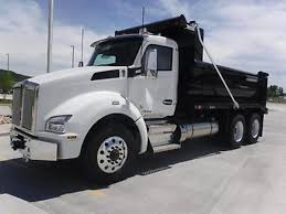 Kenworth Dump Trucks In Colorado For Sale ▷ Used Trucks On ... Kenworth T600 Dump Trucks Used 2009 Kenworth T800 Dump Truck For Sale In Ca 1328 2008 2554 Truck V 10 Fs17 Mods 2006 For Sale Eugene Or 9058798 W900 Triaxle Chris Flickr T880 In Virginia Used On 10wheel Dogface Heavy Equipment Sales Schultz Auctioneers Landmark Realty Inc Images Of T440 Ta Steel 7038