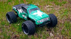 2WD ECX Ruckus RC Monster Truck - My Dad's First Run | R/C Trucks ... Ecx Ruckus 118 Rtr 4wd Electric Monster Truck Ecx01000t2 Cars The Risks Of Buying A Cheap Rc Tested 124 Blackwhite Rizonhobby 110 By Ecx03042 Big Toy Superstore Powersports Dealership Winstonsalem Review Squid Updates With New Electronics Body Video Car Action Adventures Great First Radio Control Truck Torment 2wd Scale Mt And Sct Page 7 Groups Gmade_sawback_chassis News