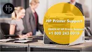 Hp Printer Help Desk Uk by Hp Printer Customer Support Number 1800 243 0019 For Help