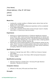Pharmacy Assistant Resume With No Experience Beautiful M A Manufacturing Example Of