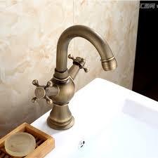 salle de bain robinet retro salle de bain daniacs