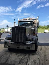 Commercial Semi Truck Financing Reviews / Testimonials - CAG Truck Gmc C4500 Dump Truck And Driver Salary With Cat 797 Also Cost As Garbage Dumper Simulator Android Apps On Google Play Commercial Semi Fancing Reviews Testimonials Cag Steep Hill Build Your Own Work Review 8lug Magazine Insurance Quotes Online Together Texas Or 2018 2012 Ford F650 Test Drive Trend There Goes A Vhs Real Wheels Movies Tv Popscreen Walkaround Of An Autocar Tranferdump At Truckin For Kids Truck Wikipedia New Developments In Doosan Adt Range Ming 3500 Quad Axle Sale A Dvd