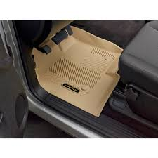 Sams Club Floor Mats For Cars by New Chevrolet Silverado Floor Mats Jk4 Krighxz
