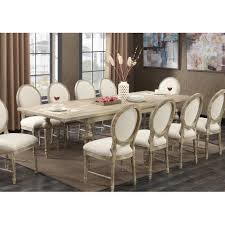 Wayfair Black Dining Room Sets by America Furniture 11 Piece Dining Room Set Dact Us