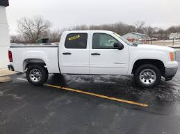 100 Gmc Trucks For Sale By Owner Used Vehicles For In Aurora IL Coffman GMC