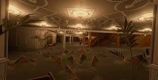 Ship Simulator Titanic Sinking 1912 by This Video Lets You Watch The Titanic Sink In Real Time Joe Co Uk
