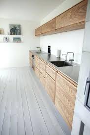 facade meuble cuisine faaade meuble cuisine facade cuisine bleu best 25 meuble cuisine