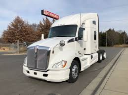 Kenworth T680 Conventional Trucks For Sale ▷ Used Trucks On ... Used 2010 Kenworth T800 Daycab For Sale In Ca 1242 Kwlouisiana Kenworth T270 For Sale Lexington Ky Year 2009 Used Tri Axle For Sale Georgia Ga Porter Truck 1996 Trucks On Buyllsearch In Virginia Peterbilt Louisiana Awesome T300 Florida 2007 Concrete Mixer Tandem 2006 From Pro 8168412051 Youtube