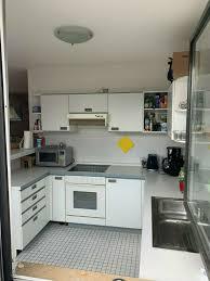 gebrauchte küche kaufen ebay kleinanzeigen gardinen mit