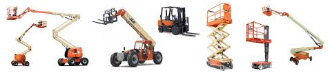 100 Truck Rental Huntsville Al Equipment S Decatur AL Contractor Supplies