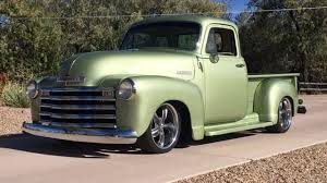 1954 Chevrolet Other Chevrolet Models For Sale 100931689 | Eric's ... 1954 Chevrolet 3100 Pickup Tirebuyercom Blog Chevy Stepside Truck For Sale Carnuttsinfo 1953 Build Raybucks Restoration Project Chevygmc Brothers Classic Parts Pick Up Auto V8 Engine 518bhp For Sale 3674 Dyler Home Farm Fresh Garage Tight Fittin Jeans Hot Rat Street Rod Patina Other Models Sale 100931689 Erics Vehicles Specialty Sales Classics