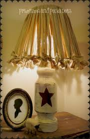 Punched Tin Lamp Shade Country by 316 Best Let There Be Light Images On Pinterest Lampshades Diy