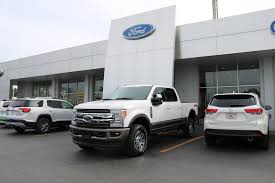 2018 Ford F-250 King Ranch Arrival :) - Ford Truck Enthusiasts Forums