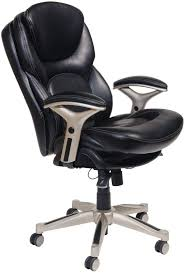 Best Computer Chairs For Long Hours & Exercises To Offset Sitting ... Office Chair Best For Neck And Shoulder Pain For Back And 99xonline Post Chairs Mandaue Foam Philippines Desk Lower Elegant Cushion Support Regarding The 10 Ergonomic 2019 Rave Lumbar Businesswoman Suffering Stock Image Of Adjustable Kneeling Bent Stool Home Looking Office Decor Ideas Or Supportive Chairs To Help Low Sitting Good Posture Computer